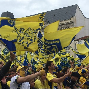 Champions cup : l'ASM Clermont joue sa qualification en quarts de finale demain face aux Ospreys