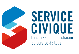 service civique .PNG (10 KB)