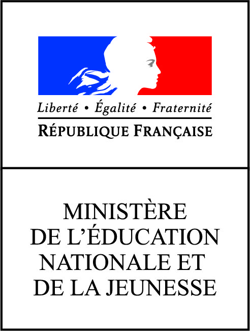 ministere education et jeunesse.jpeg (54 KB)